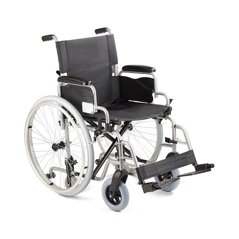 Кресло-коляска для инвалидов Armed Н 001 16, 17, 18, 19 дюймов