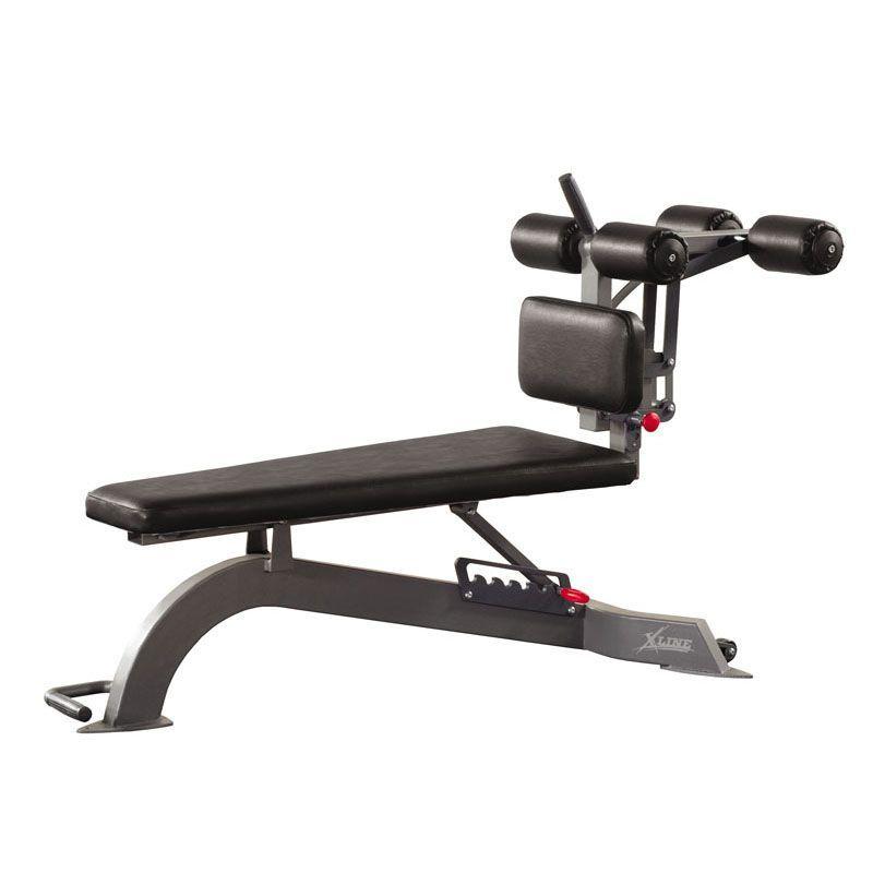 Купить Римский стул регулируемый X-Line X321,