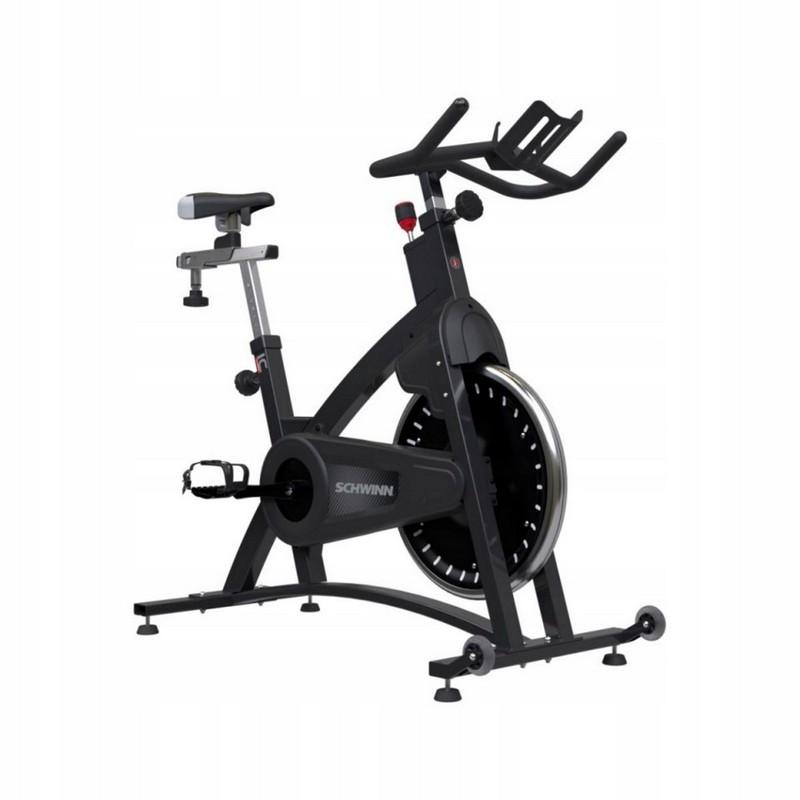 Купить Сайкл-велотренажёр Schwinn IC Classic CHF/9-7420-BINTP0,