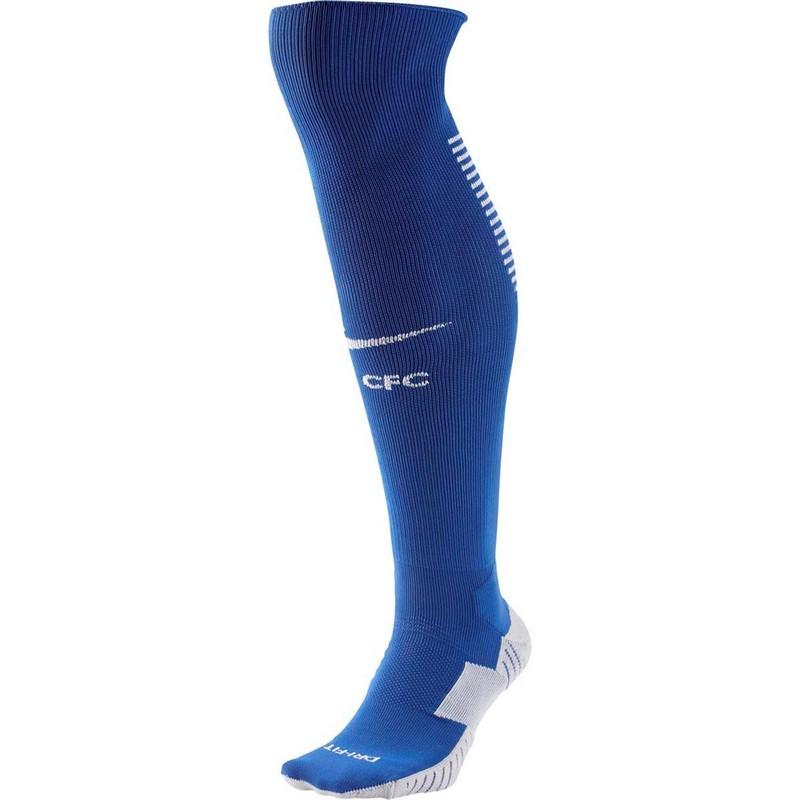 Гетры Nike Cfc Stad Otc Sock Ha3 Sx6944-495 синий