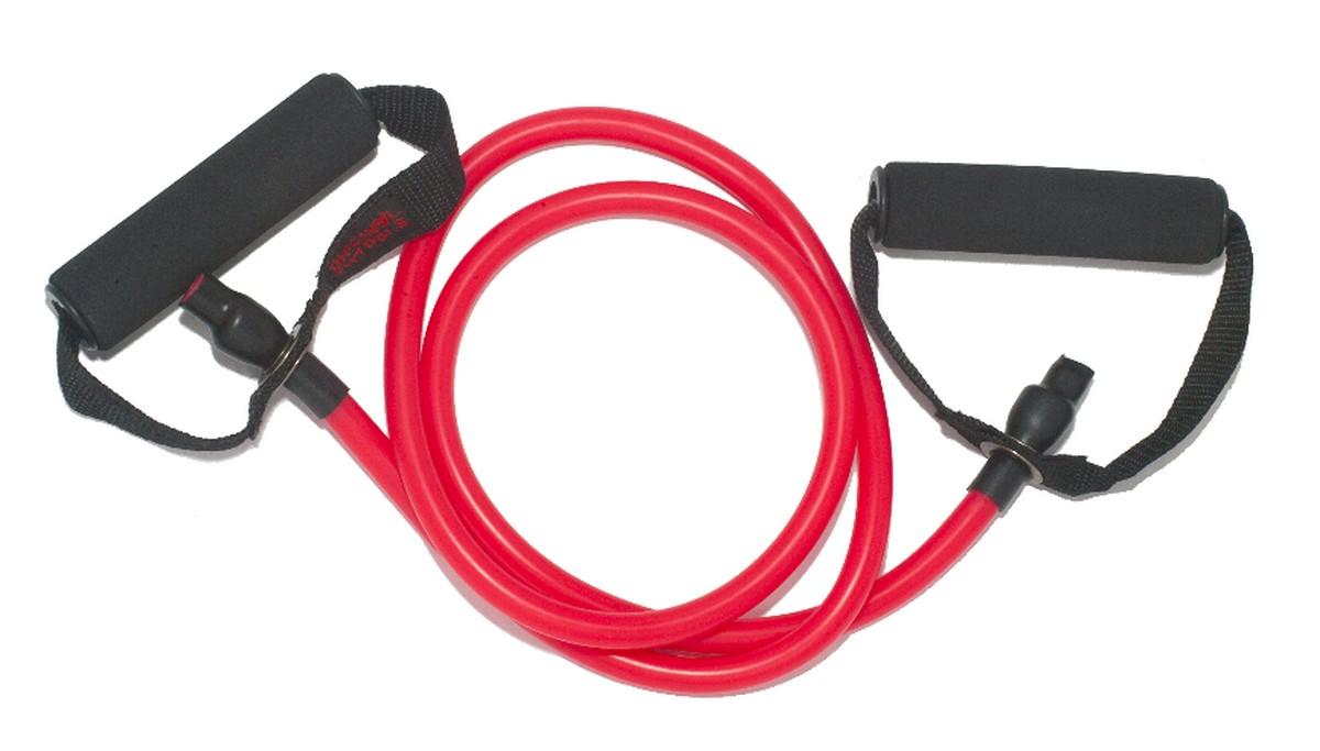 Купить Эспандер трубчатый Original Fit.Tools FT-RTE-RED,