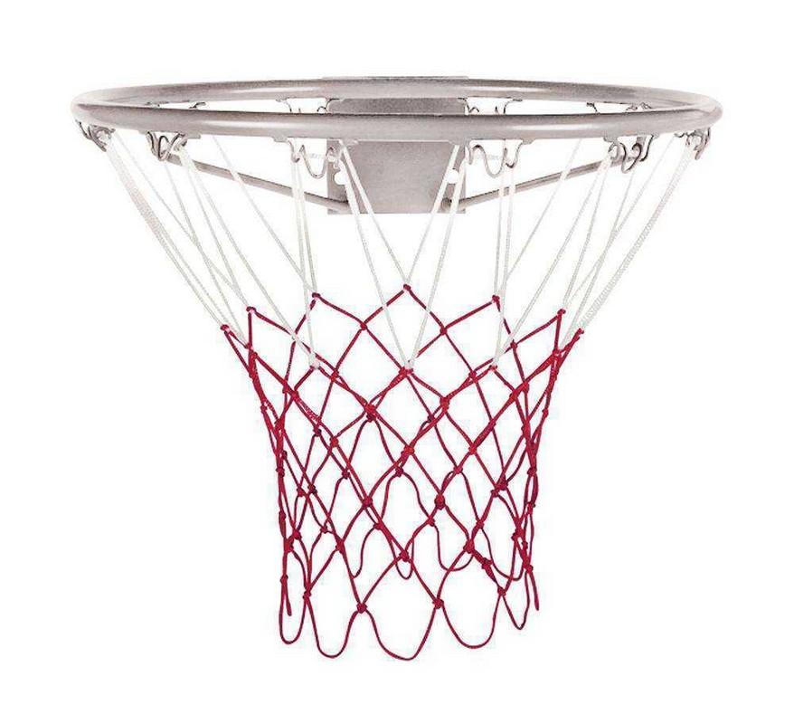 Сетка баскетбольная, 60 см Atemi T4011N2 от Дом Спорта