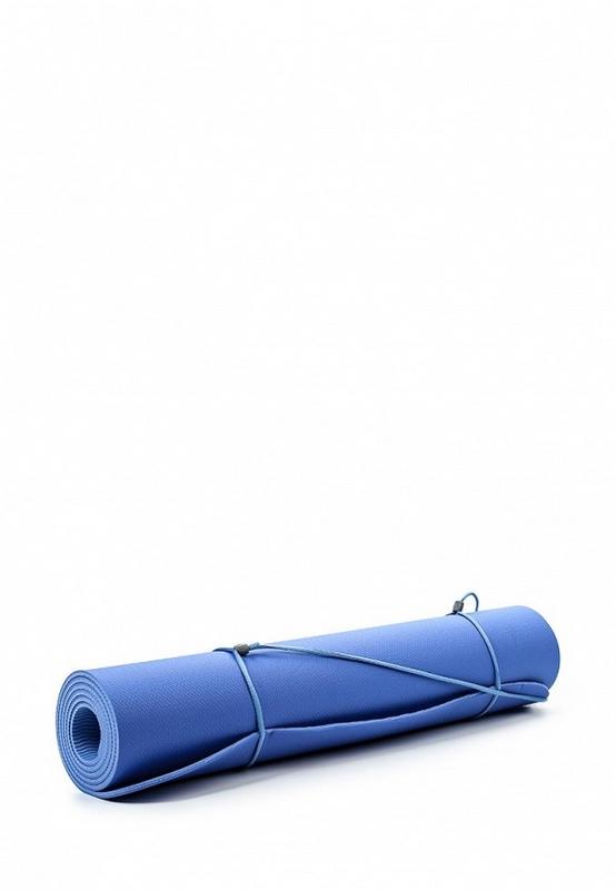 Мат для йоги Nike Yoga Mat 5mm N.YE.31.447.OS