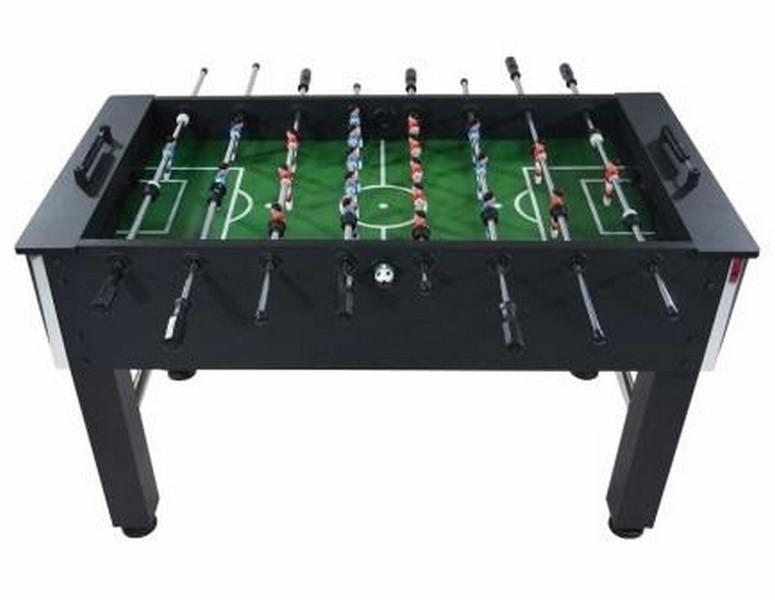 Игровой стол Футбол Proxima Cristiano FGT-GT-O5425