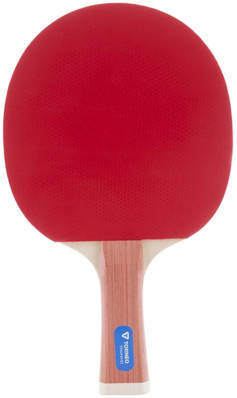 Ракетка для настольного тенниса Torneo Training S17ETOAP001-BH ракетка для настольного тенниса torneo tour