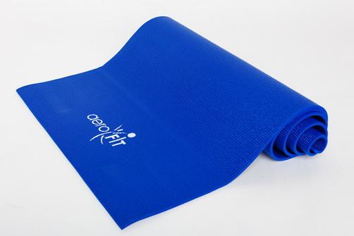 Коврик для йоги Aerofit FT-YGM-5.8 (172х61х0,58)