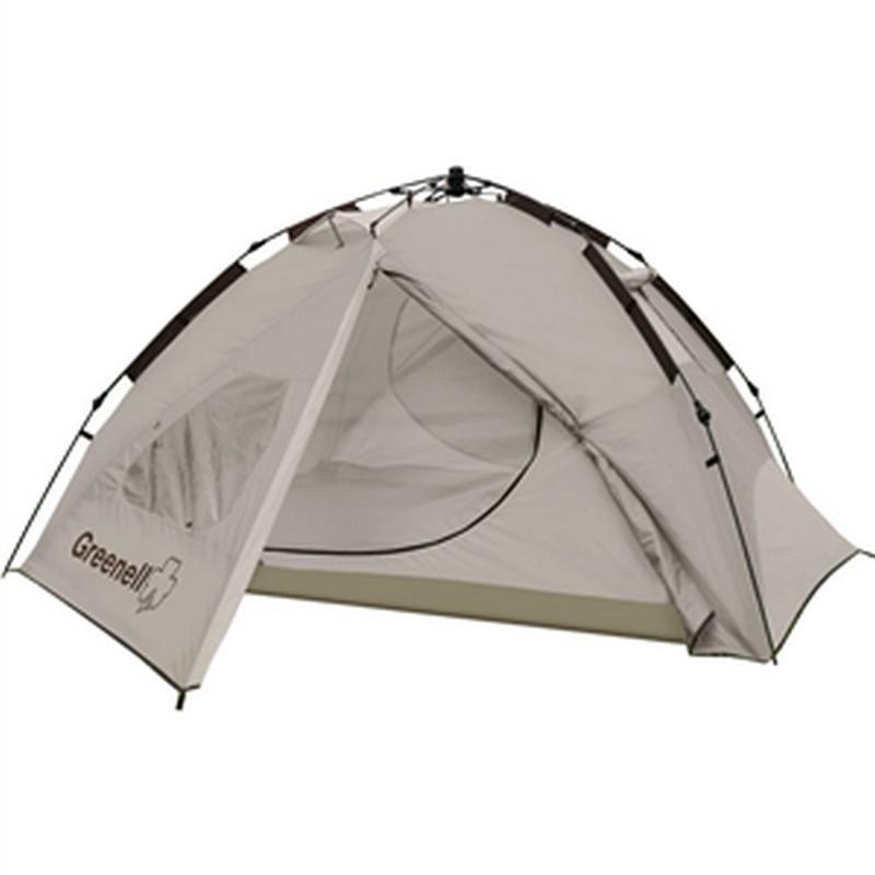 Палатка 4-м Greenell Донган 4