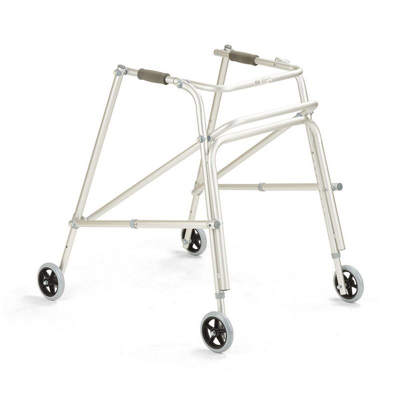 Средства реабилитации инвалидов: ходунки Armed FS9123L