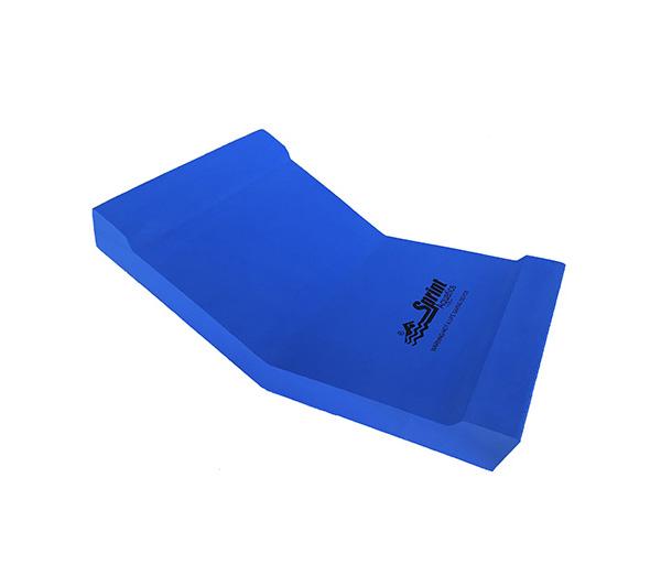 Купить Балансировочная доска Sprint Aquatics Wonderboard SA687RD-00-00,
