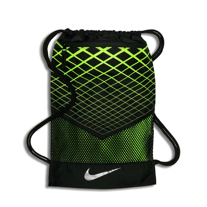Рюкзак-мешок Nike Vpr Gymsack BA5476-010 электрогитара cort x6 vpr