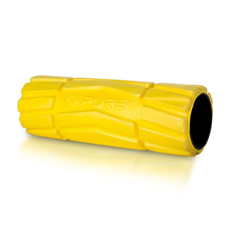Купить Массажный роллер (цилиндр) Pure2Improve Roller soft P2I200010,