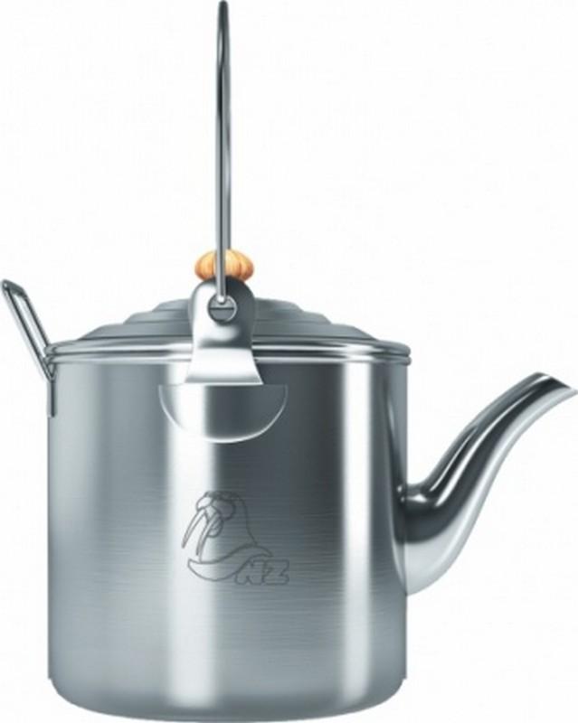 Чайник костровой Kovea SK-034, 3 литра