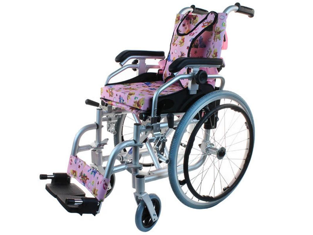 Инвалидная коляска детская Titan Deutschland GmbH LY-710-9С dgfm gmbh service der eurocode 6 für deutschland din en 1996 kommentierte fassung