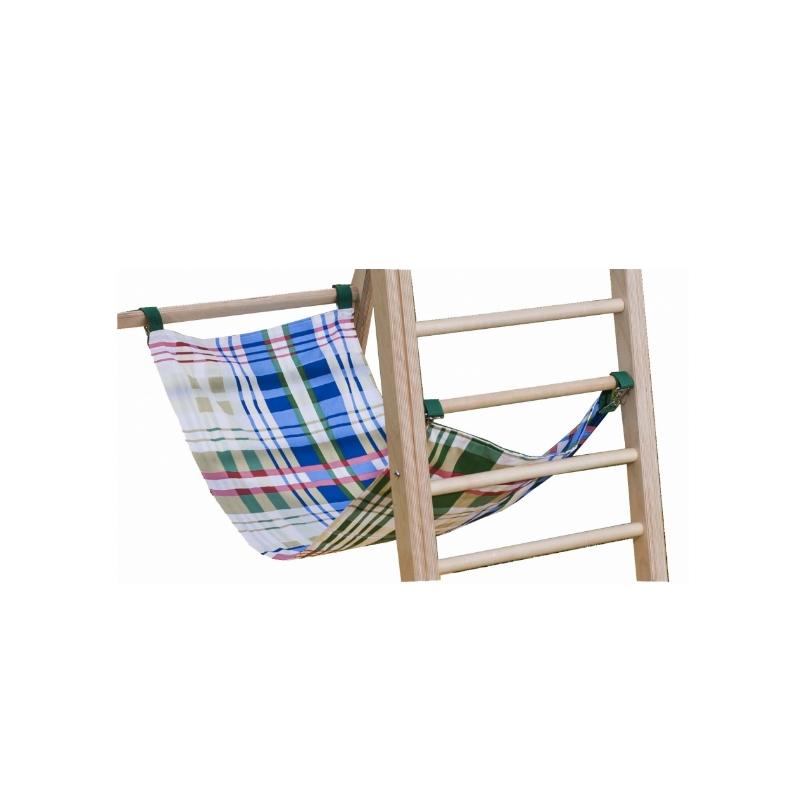 Гамак-кроватка Kidwood