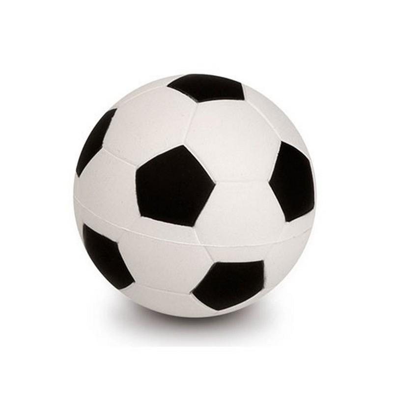 Купить Мяч PU футбол d7,6см TX31497, NoBrand