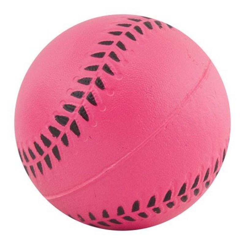 Мяч-мини Спорт бейсбол, диаметр 7,5 см