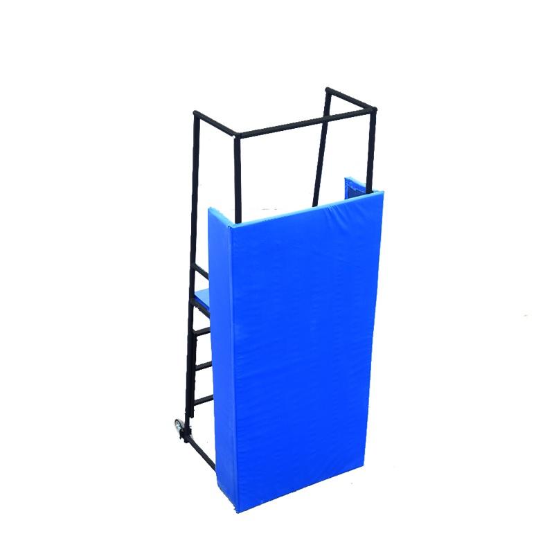Купить Вышка судейская для положения стоя (универсальная) Dinamika ZSO-002825,