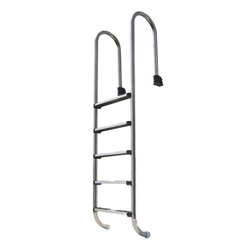Купить Лестница AquaViva MU-515 -MURO 5cт AQ-MU-5,
