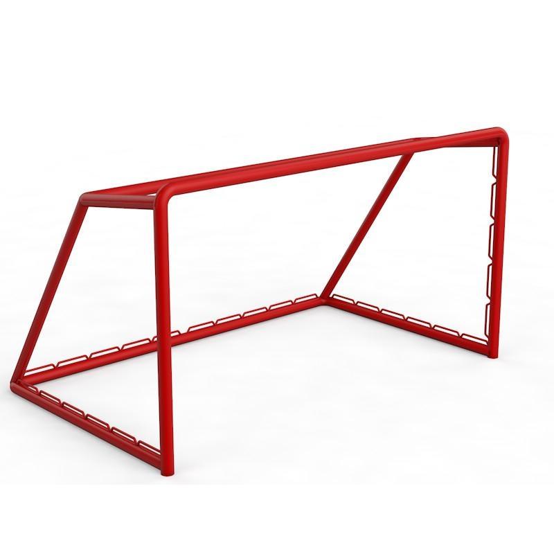 Ворота хоккейные детские 99,2x64,2x60 см