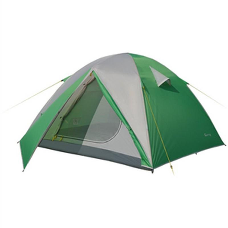 Палатка 2-м Greenell Гори 2 V2