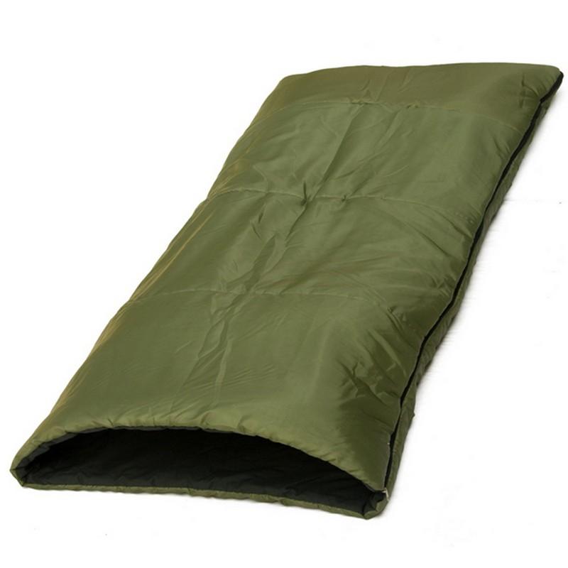 Спальный мешок Чайка одеяло СО3