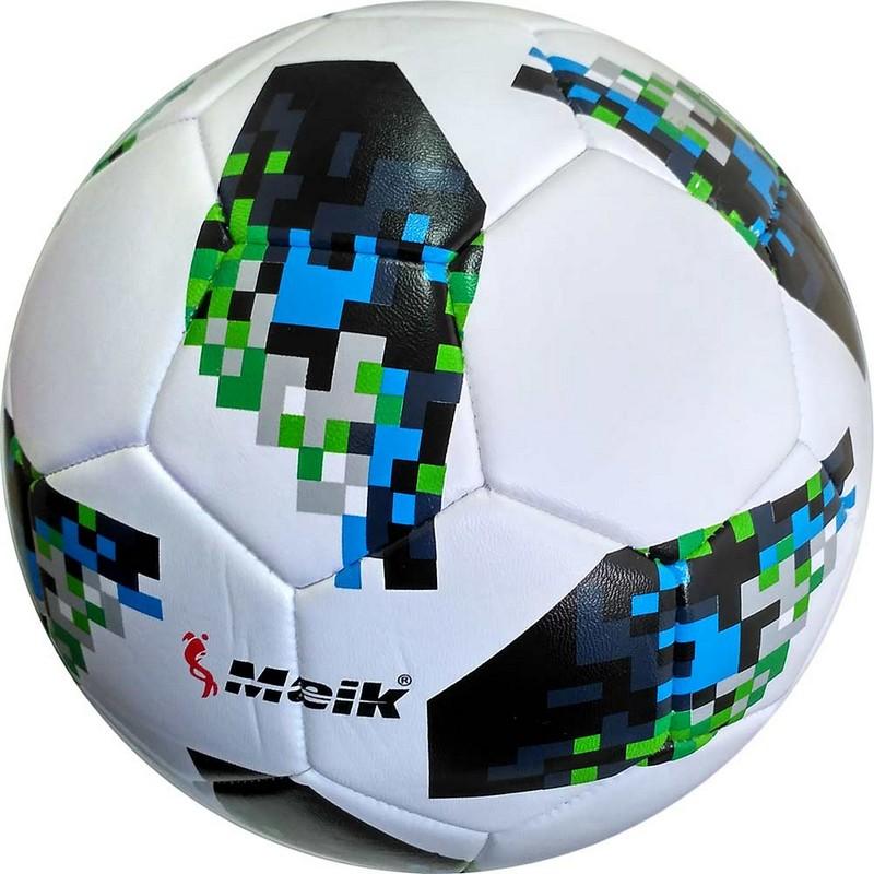 Купить Мяч футбольный Meik Telstar C28673-3 р.5,