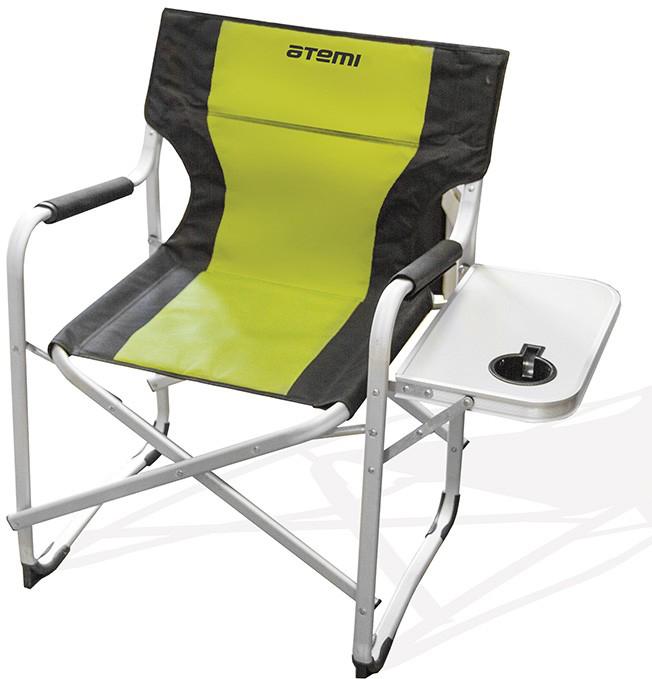 Кресло туристическое Atemi AFC-800