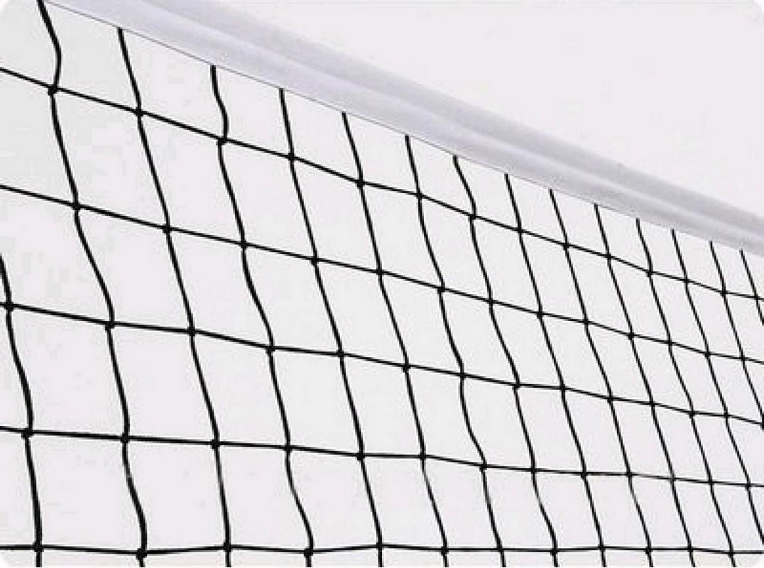 Купить Сетка волейбольная SG любительская d=2,6мм SG-05,