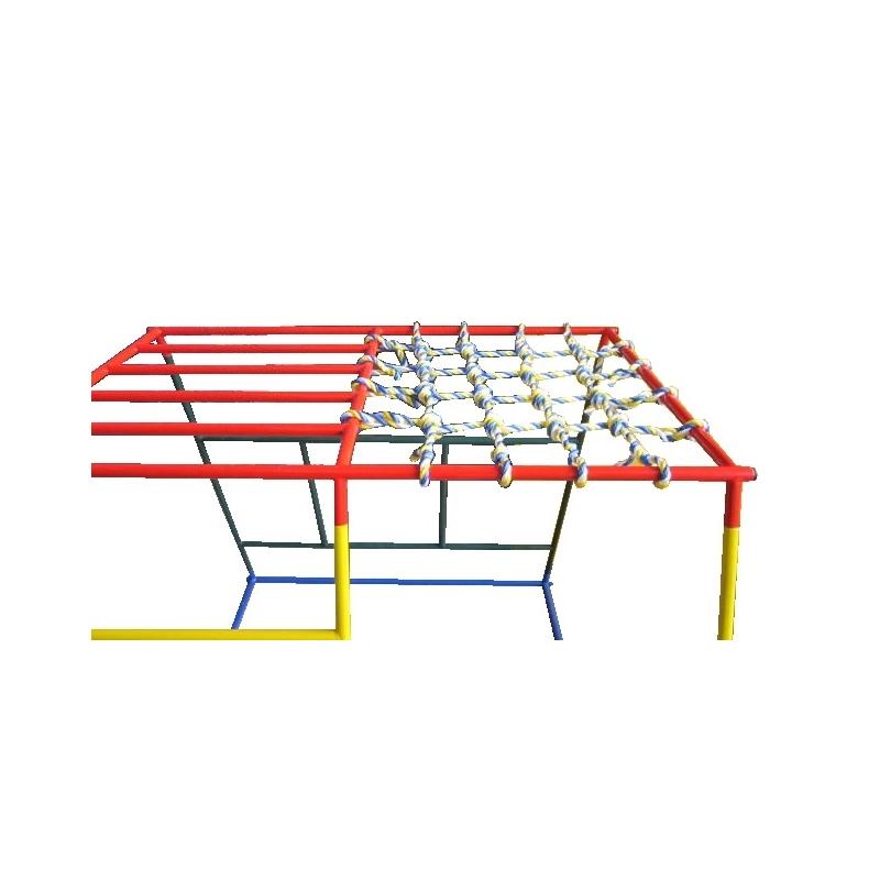 Купить Сетка-гнездо Ранний старт для ДСК Стандарт и ДСК Люкс, полипропилен, Сетки для ДСК