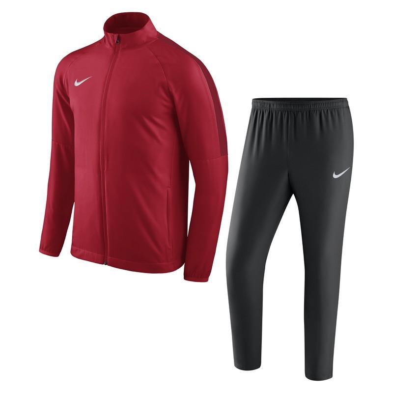 Костюм Nike Dry Acdmy 18 Trk Suit 893709-657 Sr