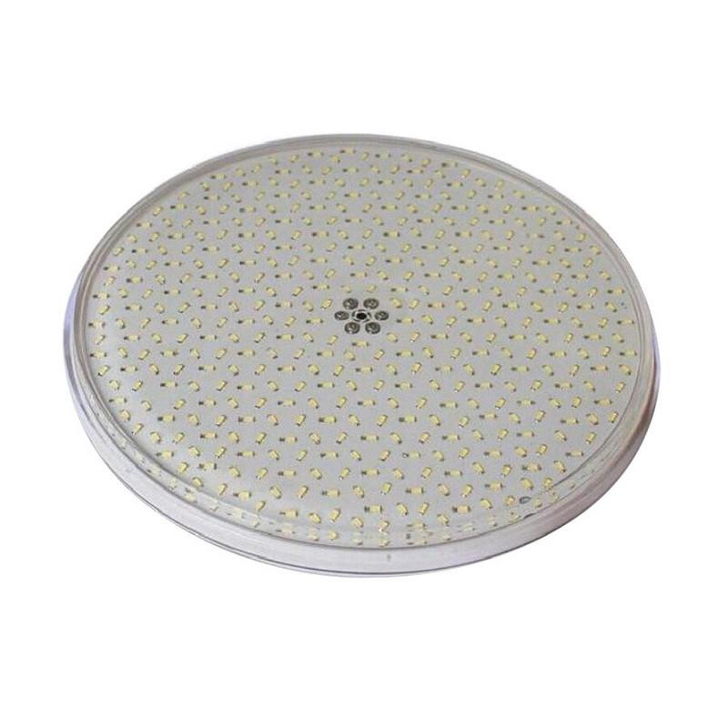 Купить Лампа светодиодная к прожектору AquaViva (LED003/008/006/005-252led) 18W RGB,