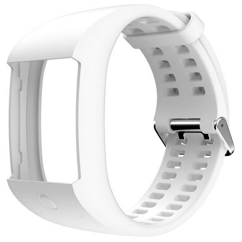 Наручный ремешок Polar M600 умные часы polar m600 white