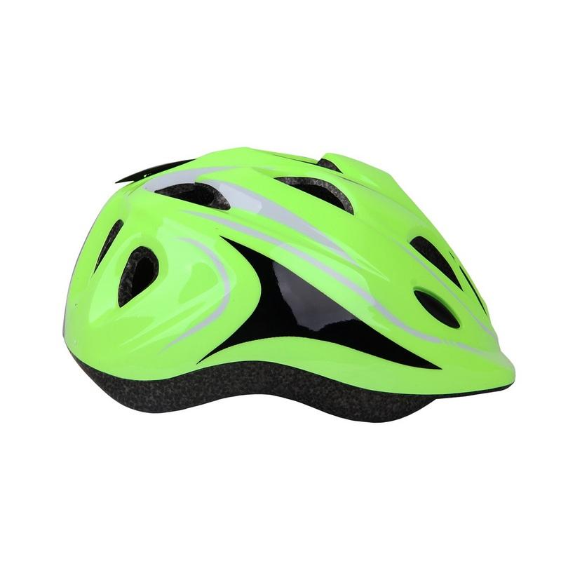 Шлем детский WX-A15