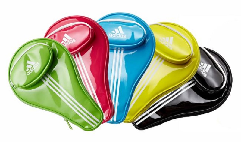 Чехол для ракетки Single Bag Style Adidas AGF-10831