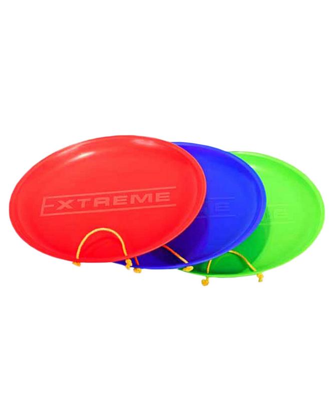 Ледянка дисковая Экстрим, d=42см