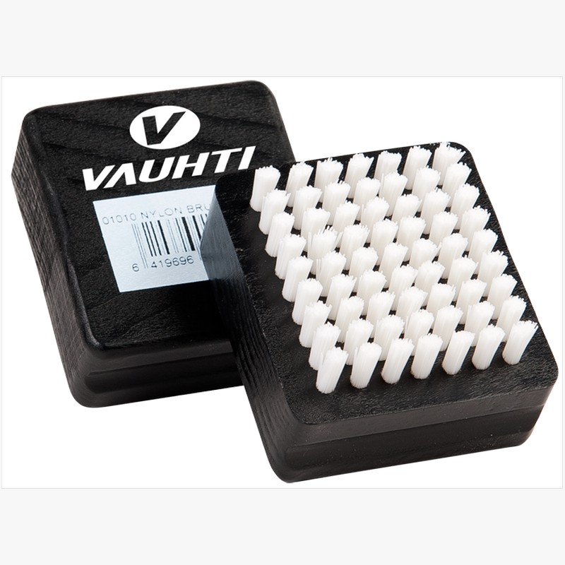 Купить Щетка Vauhti нейлон Small EV-115-01010,
