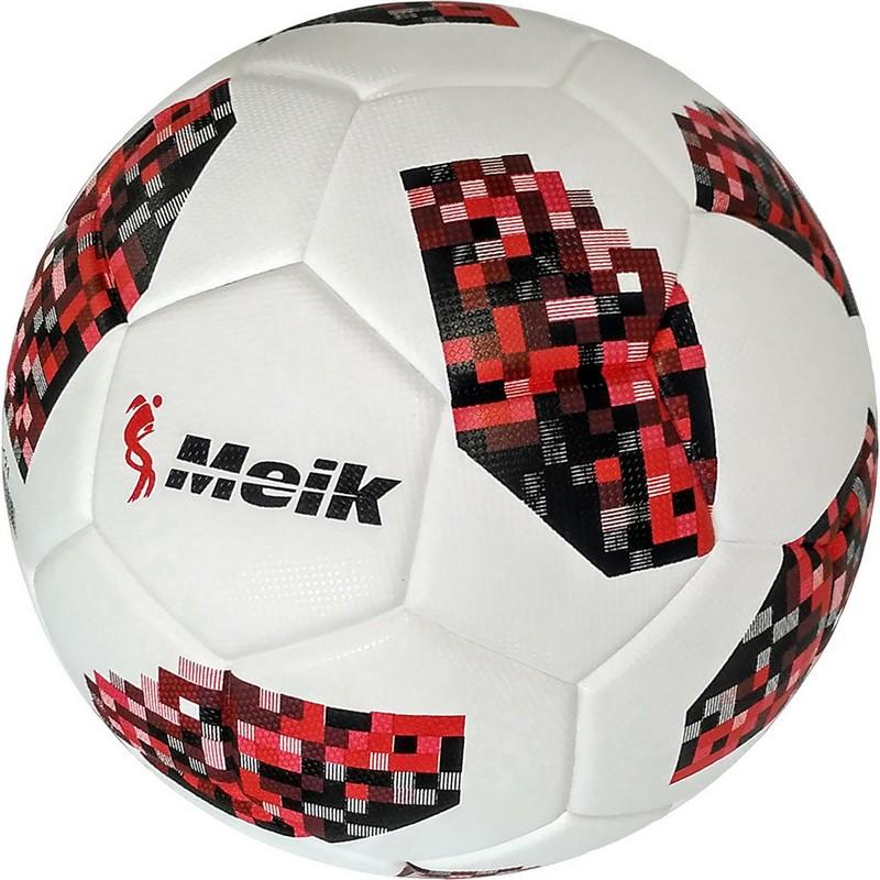 Купить Мяч футбольный Meik C33390-20,
