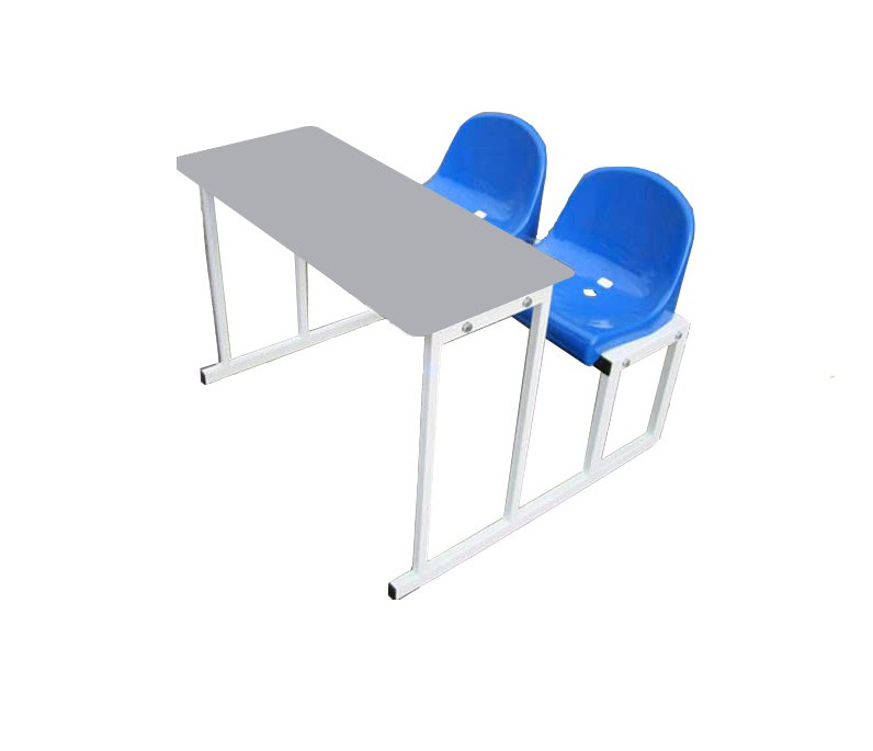 Купить Стол судейский с сиденьями Dinamika ZSO-002871,
