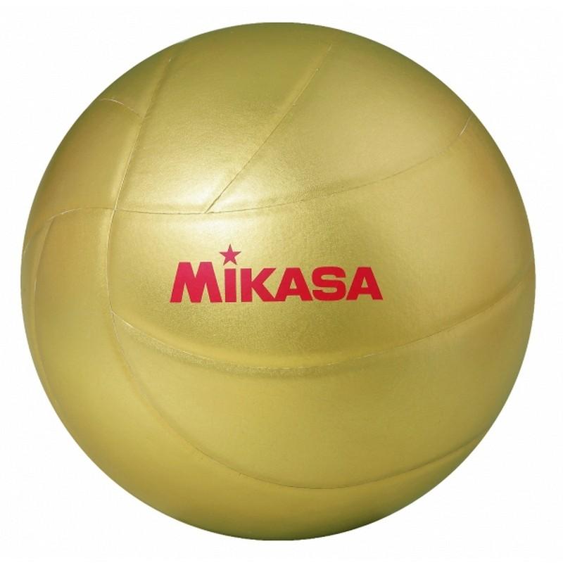 Мяч волейбольный Mikasa VB8 №5 Gold фабрика прямая кровать mikasa 1 8 м специальный весенний матрас юбка покрывало простыни защиты пакета почты в убыток