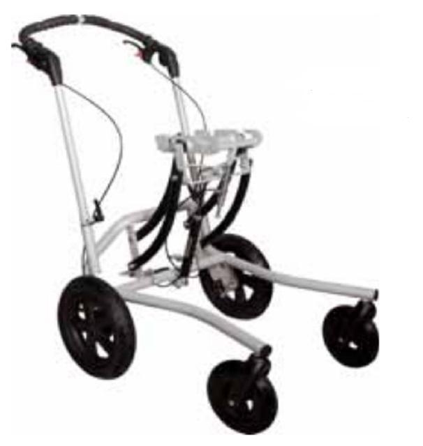 Рама коляски регулируемая Titan Deutschland GmbH Durango (для TOM 5) Р095 зеркало шкаф aquaton дионис м67l левостороннее белое
