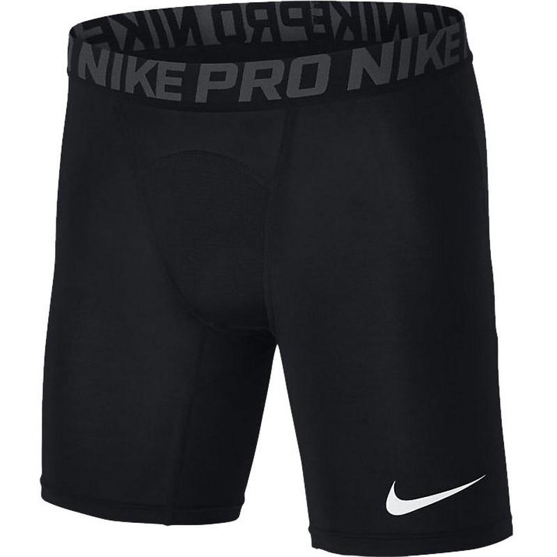 Белье Nike Pro Трусы Short 838061-010 Sr