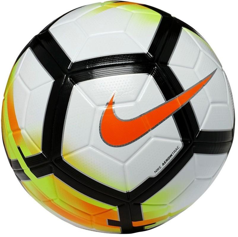 Мяч футбольный Nike Ordem V Football №5 SC3128-100 классические nike мяч футбольный nike ordem 5 sc3128 100