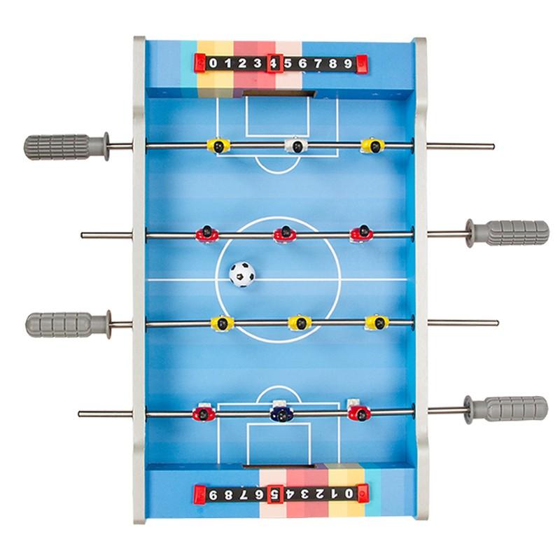 Футбол + Аэрохоккей Partida Детский HG267-2