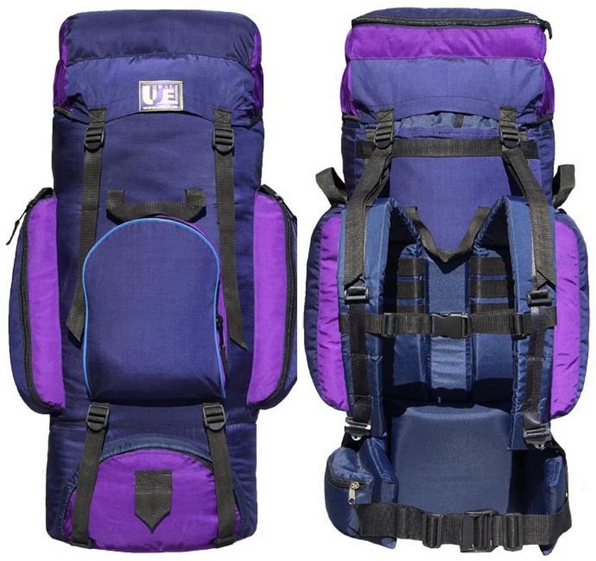 Рюкзак Urex Путник 2 (оксфорд) 110 л рюкзак xtralight 2 0 furtiv 20 литров