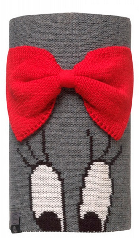 Шарф Buff 2013-14 Urban Disney Minnie Eyes Steel шарф хомут buff 113349 617 10 00