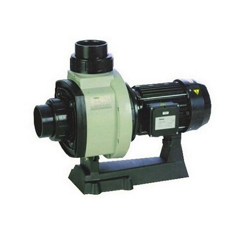 Купить Насос Hayward KA250 (220В, 2,5HP) HCP10251E,