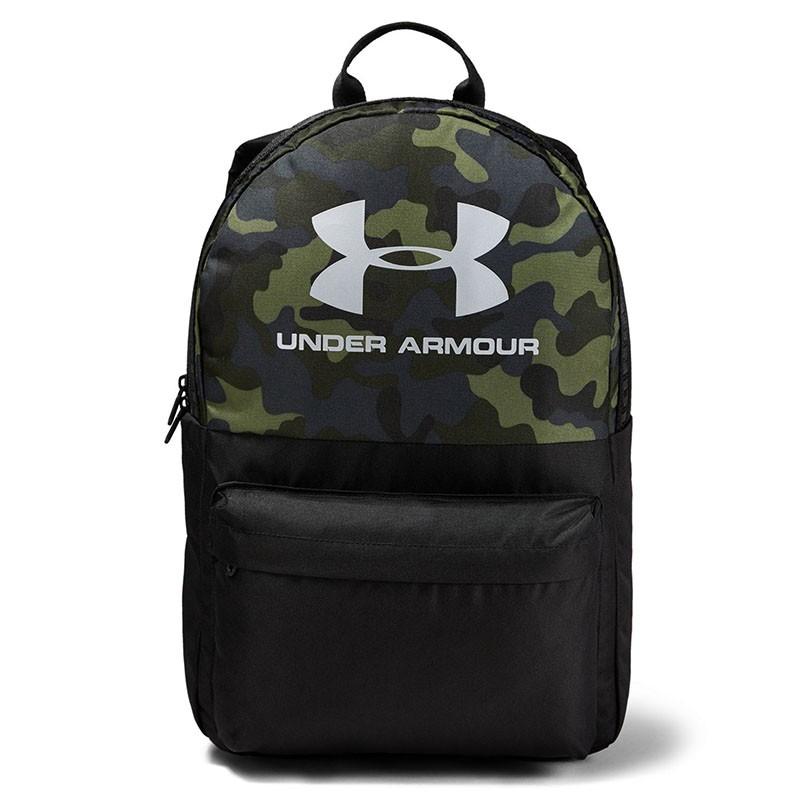 Рюкзак спортивный Under Armour UA Loudon Backpack 1342654-290