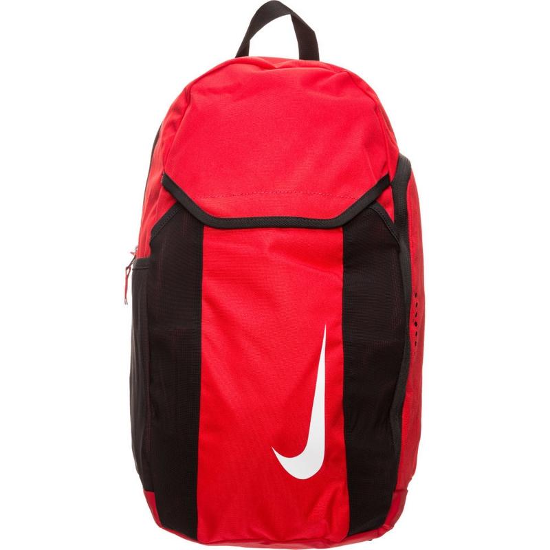 Рюкзак Nike Acdmy Team Bkpk Ba5501-657