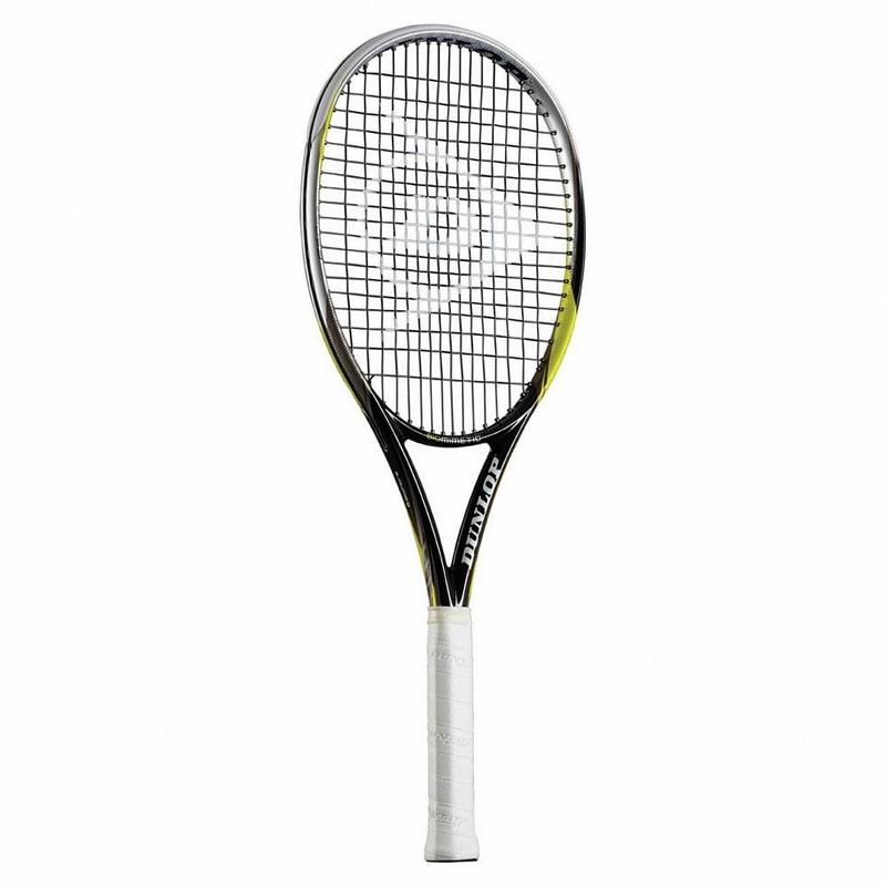 Картинка для Ракетка для большого тенниса Dunlop D Tr Biomimetic F5.0 Tour G2 Hl р.2