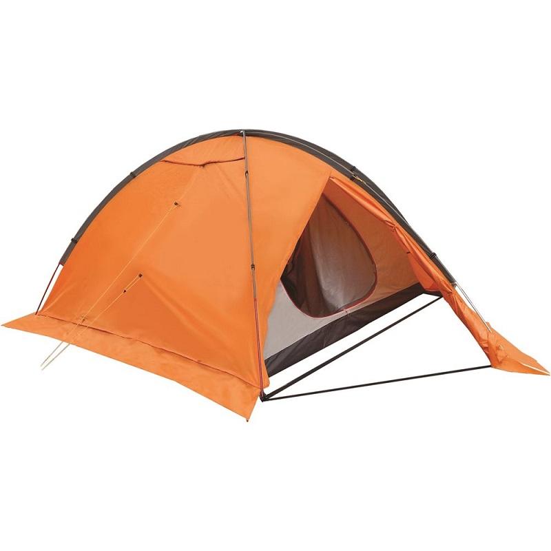 Палатка 4-м Nova Tour Хан-Тенгри 4